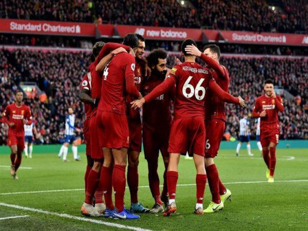 «يلا شوت» Liverpool vs Manchester united مشاهدة مباراة ليفربول ومانشستر يونايتد بث مباشر KORA LIVE كورة جول رابط ماتش ليفربول beIN قناة مفتوحة