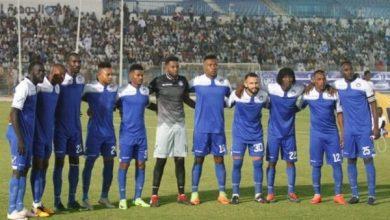 Photo of مشاهدة مباراة الهلال السوداني ضد بلاتنيوم بث مباشر 25-01-2020