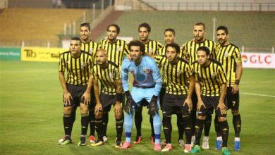 Photo of مشاهدة مباراة المقاولون العرب ضد طنطا بث مباشر 26-01-2020