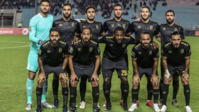 Photo of أخبار النادي الأهلي اليوم الإثنين 20-01-2020