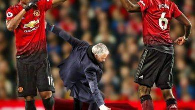 Photo of مشاهدة مباراة مانشستر يونايتد ضد نورويتش سيتي بث مباشر 11-01-2020