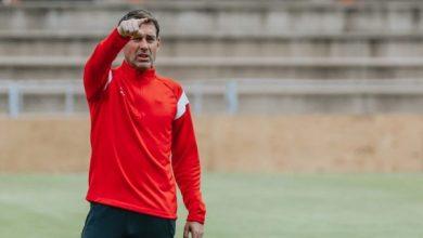 Photo of فايلر: أثق في لاعبي الأهلي لتخطي مواجهة بلاتينيوم