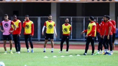 Photo of مشاهدة مباراة الأهلي ضد بلاتينيوم بث مباشر 11-01-2020