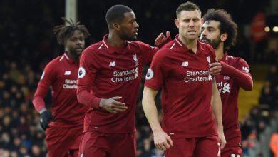 Photo of مشاهدة مباراة ليفربول ضد وست هام يونايتد بث مباشر 24-02-2020