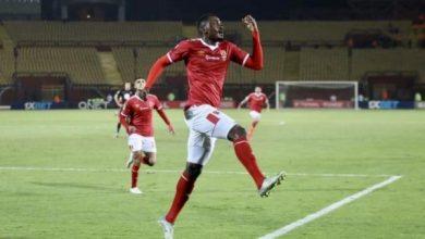 Photo of مشاهدة مباراة الأهلي ضد الهلال السوداني بث مباشر 01-02-2020