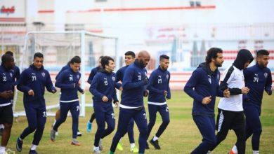 Photo of أخبار نادي الزمالك اليوم الاحد 19-1-2020