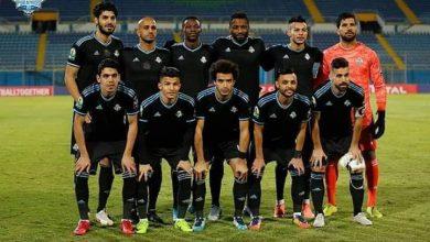Photo of نتيجة مباراة بيراميدز ضد نادي مصر في الدوري المصري