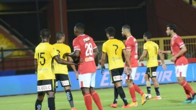 Photo of مشاهدة مباراة المصري ضد الإنتاج الحربي بث مباشر 07-01-2020