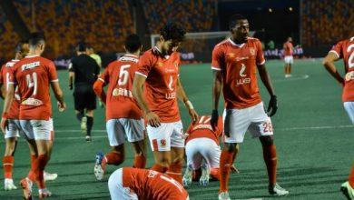 Photo of جدول مباريات الأهلي المؤجلة بالدوري وأفريقيا