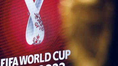 Photo of تعرف علي نظام تصفيات كأس العالم 2022 لقارة أفريقيا
