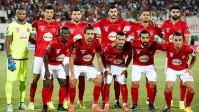 Photo of مشاهدة مباراة الوداد البيضاوي ضد بترو أتلتيكو بث مباشر 11-01-2020