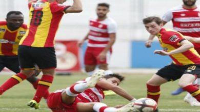 Photo of مشاهدة مباراة الترجي ضد الافريقي بث مباشر 19-01-2020