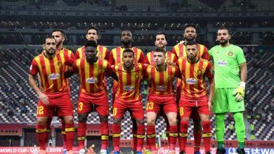 Photo of مشاهدة مباراة الترجي ضد فيتا كلوب بث مباشر 11-01-2020