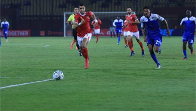 Photo of مشاهدة مباراة al ahly vs fc platinum بث مباشر 11-01-2020