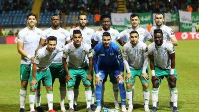 مشاهدة مباراة المصري ضد طنطا بث مباشر 06-02-2020