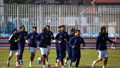 Photo of أخبار نادي الزمالك اليوم الخميس 23-1-2020