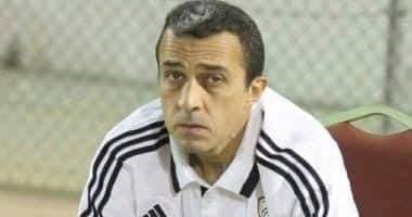 Photo of أدهم السلحدار: الاسماعيلي تخلص من الضغوط النفسية بنقاط الانتاج