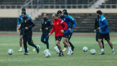 Photo of تدريبات الأهلي اليوم الأربعاء 08-01-2020