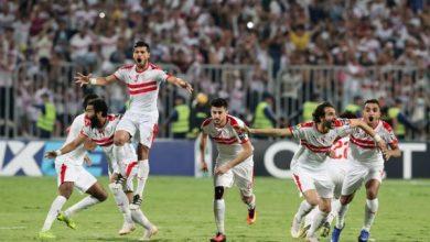 Photo of يلا شوت beIN SPORTS: مشاهدة مباراة الزمالك ضد زيسكو بث مباشر zamalek vs zesco رابط ماتش الزمالك