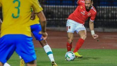 صورة فيديو أهداف مباراة الأهلي وصن داونز بدوري أبطال أفريقيا