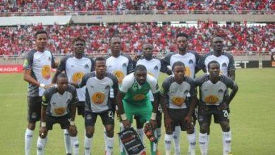 Photo of مشاهدة مباراة مازيمبي ضد الرجاء البيضاوي بث مباشر 28-02-2020