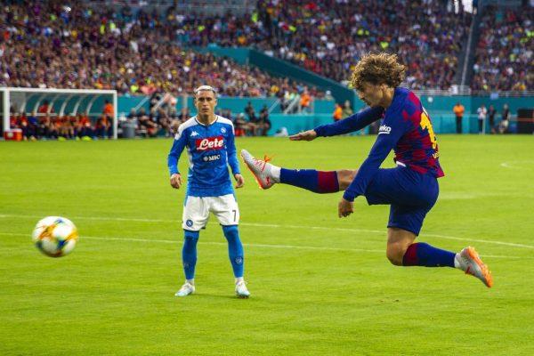 bein HD2 مباراة برشلونة ونابولي بث مباشر يلا شوت Yalla Now بدون تقطيع مشاهدة ماتش برشلونة ونابولي مباشر