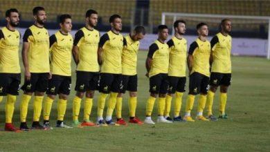 مشاهدة مباراة المصري ضد وادي دجلة بث مباشر 10-02-2020