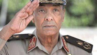 Photo of أنباء عن وفاة المشير طنطاوي اليوم الجمعة