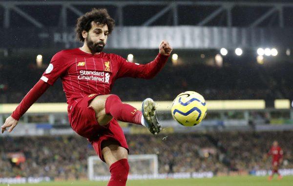 ELOSTORA HD مشاهدة مباراة ليفربول وأتلتيكو مدريد بث مباشراليوم الثلاثاء 2020 / 02 / 18 دوري أبطال أوروبا يلا شوت plus Liverpool
