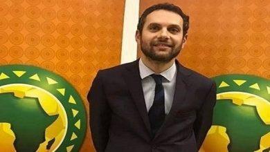 Photo of اتحاد الكرة | دقيقة حداد على روح عمرو فهمي قبل لقاء القمة