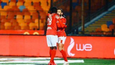 Photo of موعد مباراة الأهلي القادمة ضد المصري والقنوات الناقلة