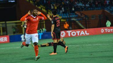 Photo of مشاهدة مباراة الوداد البيضاوي ضد النجم الساحلي بث مباشر 29-02-2020