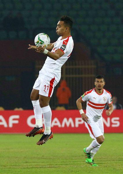 يلا شوت Zamalek مشاهدة مباراة الزمالك ضد الترجي بث مباشر رابط يوتيوب مشاهدة مباراة الزمالك أونلاين YouTube الجمعة 14-02-2020