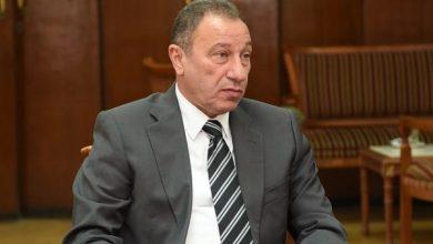 Photo of اجتماع طارئ في الأهلي للرد على قرارات لجنة الانضباط