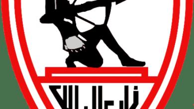 صورة السوبر المصري | الزمالك على أعتاب تحقيق رقم قياسي جديد