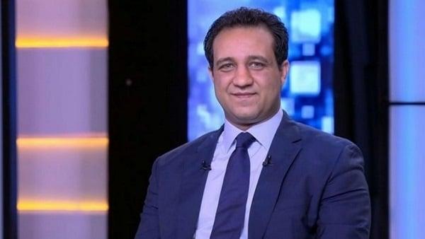 أحمد مرتضى