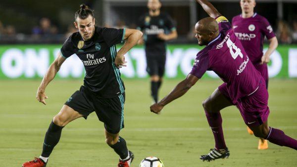 رابط ايجي ناو بث مباشر لمباراة ريال مدريد ومانشستر سيتي 26-02-2020