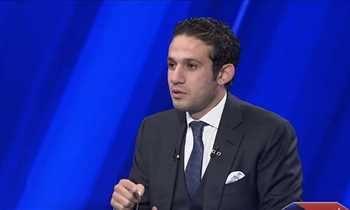 Photo of محمد فضل يؤكد علي إقامة مباراة القمة في موعدها