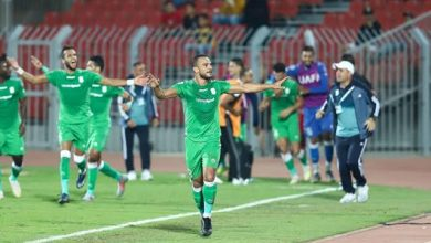 Photo of مشاهدة مباراة الاتحاد السكندري ضد أسوان بث مباشر 15-02-2020
