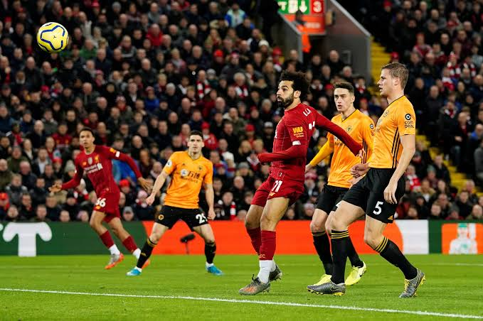 كورة لايف Liverpool مشاهدة مباراة ليفربول وأتلتيكو مدريد بث مباشر يلا شوت مشاهدة مباراة Liverpool كورة لايف مشاهدة مباراة ليفربول ضد أتلتيكو مدريد الثلاثاء 18-02-2020