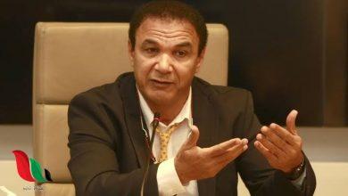 Photo of أحمد الطيب معلقا على مباراة الزمالك والترجي في كأس السوبر الأفريقي