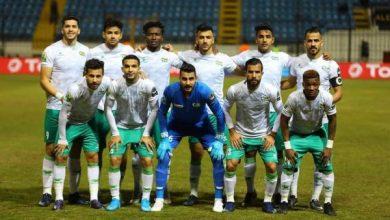 Photo of نتيجة وأهداف مباراة المصري ضد إينوجو رينجرز