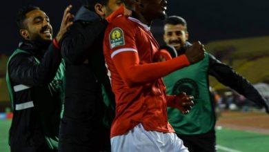 Photo of رابط cool kora ستار مشاهدة مباراة الأهلي والهلال السوداني بث مباشر beinsport لايف