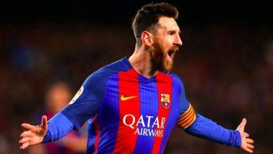Photo of مشاهدة مباراة برشلونة ضد نابولي بث مباشر 25-02-2020