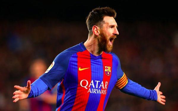مشاهدة مباراة برشلونة ضد نابولي بث مباشر 25-02-2020