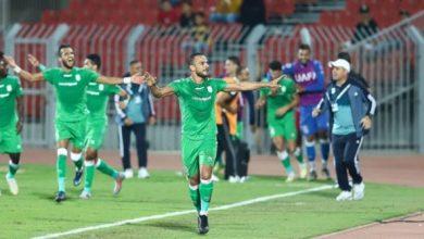 Photo of عقوبات علي لاعبي الاتحاد السكندري بعد الهزيمة أمام أسوان