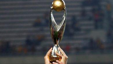 تعرف علي نتائج مباريات دوري أبطال أفريقيا اليوم السبت 07-03-2020