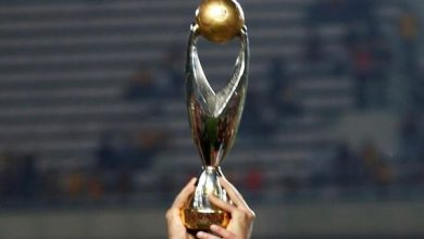 Photo of تعرف علي نتائج مباريات دوري أبطال أفريقيا اليوم السبت 07-03-2020