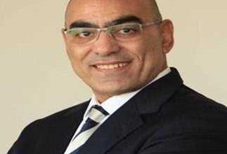 Photo of هشام نصر يعلن تعليق نشاط كرة اليد لمدة اسبوعين