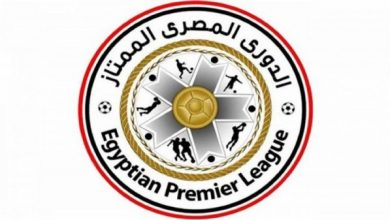 Photo of إيقاف الدوري المصري بسبب فيروس كورونا